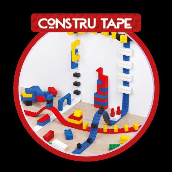 ConstruTape