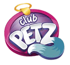 Club Petz - Lucy y Bebe Unicornio