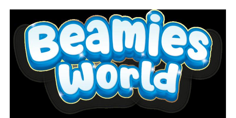 Beamies World