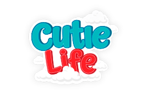 Cutie Life