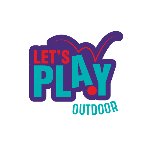 LETS PLAY OUTDOOR